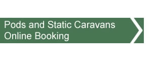 Online Booking for Static Caravand and Pods